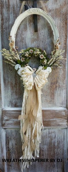 Check out this item in my Etsy shop https://www.etsy.com/listing/612683786/picture-perfect-shabby-chic