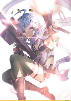 Sinon-Sword-Art-Online-Anime-2034857.jpeg (1558×2205)