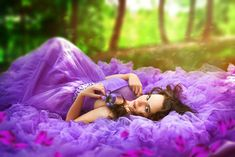 Lilac, Purple, Natural Light Photography, Pretty Girls, Nature, Nature Illustration, Off Grid, Viola, Mother Nature