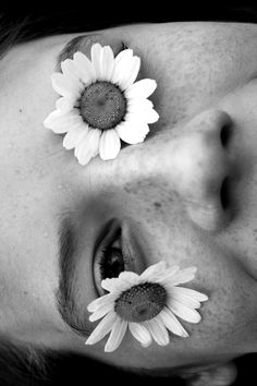 I see you #daisy #Spring #Summer #ShoeCollection #Floral