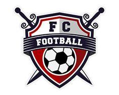football logos design boat jeremyeaton co rh boat jeremyeaton co football logo design download football logo design your own