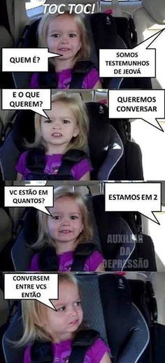 Kkkk #portugues
