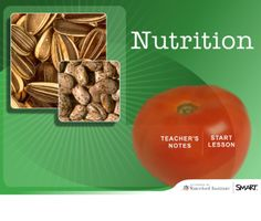 Nutrition - define traits of carbohydrates, proteins, fats, vitamins and… Health Resources, Health Education, Health Class, Health Lessons, Physical Education, Nutrition Guide, Health And Nutrition, Good And Bad Fats, High Protein Recipes