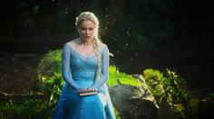 Once Upon a Time 4×01: A Tale of Two Sisters [Season Premiere ...