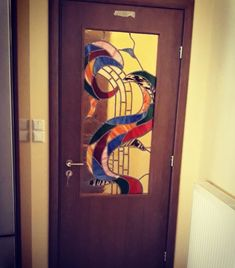 Painting, Furniture, Home Decor, Art, Art Background, Decoration Home, Room Decor, Painting Art, Kunst