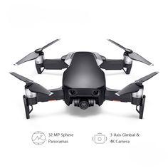 Best video drone under 100