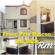 FRACC.RINCON DEL VALLE