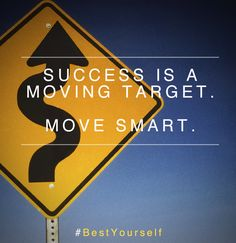 Success is a moving target. Morning Inspiration, Work Inspiration, Success Quotes, Life Quotes, Story Quotes, Success Mindset, Writing A Book, Writing Prompts, Marketing Quotes