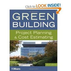 Green building is no longer a trend. Since the publication of the widely read first edition of this book, green building has become a major advancement in design and construction. Building codes and standards have adopted much stricter energy efficiencies.