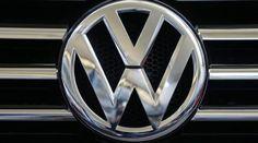 Volkswagen khôi phục lại thương hiệu