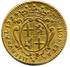 Google Image Result for http://www.coinlink.com/Resources/images/malta_gold_coin.jpg