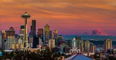 Seattle Voters Approve First-in-the-Nation 'Democracy Vouchers' | Common Dreams | Breaking News & Views for the Progressive Community