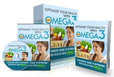 Products – Page 10 – SelfhelpFitness Benefits Of Omega 3, Omega 3 Supplements, Degenerative Disease, Book Names, Essential Fatty Acids, Family Kids, For Your Health, Our Body, Self Development