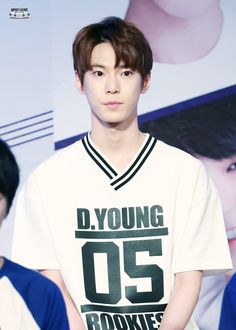 NCT Doyoung Nct Doyoung, Kim Dong, Cute Korean, Nct 127, Nct Dream, Kpop, Selfie, Boys, Sexy