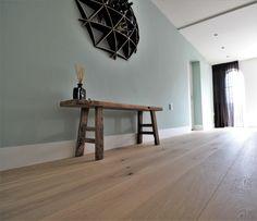 bauwerk parquet swiss monopark eiche farina parkett. Black Bedroom Furniture Sets. Home Design Ideas