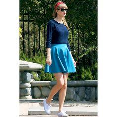 Taylor Swift Fashion | Fantage Spy via Polyvore