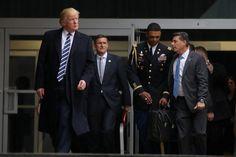 Donald Trump NK Crisis Photo Shared By Mar-A-Lago Member Richard DeAgazio #DonaldTrump celebrityinsider.org #Politics #celebrityinsider #celebritynews #celebrities #celebrity #rumors #gossip