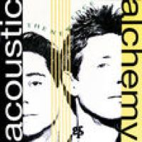 Listen to The Notting Hill Two-Step by Acoustic Alchemy on @AppleMusic.