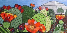 28-Jaton-Mural+Nopales+en+Teotihuacan.jpg (1600×799)