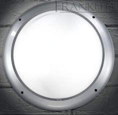 Franklite Lightings range of exterior, outdoor, garden lighting is available from Luxury Lighting. Quality exterior wall lights and lanterns, pedestal lanterns,bollards and lamp-posts.