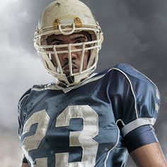 10 Most Kick-Ass Football Movies of All Time