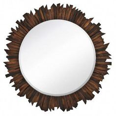 Discover the best beach themed mirrors for your beach home. We love nautical mirrors and other types of beach wall decor. Nautical Bathroom Mirrors, Nautical Mirror, Coastal Mirrors, Nautical Wall Decor, Beach Wall Decor, Bathroom Sets, Reclaimed Wood Mirror, Wood Framed Mirror, Glass Pendant Light