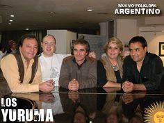 """Excelente interpretación del folklore argentino, """"Los Yuruma"""" « Arte&Arte"""