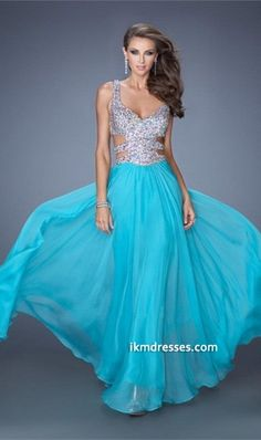 015 Beaded Sweetheart Neckline Dress With Modified Side Cut Outs Pick Up Long Chiffon Skirt http://www.ikmdresses.com/2014-Beaded-Sweetheart-Neckline-Dress-With-Modified-Side-Cut-Outs-Pick-Up-Long-Chiffon-Skirt-p85308