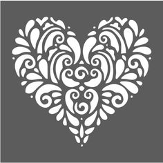 love silhouette Pause Créative, find more Love Pictures on LoveIMGs. LoveIMGs is a free Images Pinboard for people to share love images. Stencils, Stencil Art, Rose Stencil, Love Silhouette, Silhouette Portrait, Stencil Patterns, Stencil Designs, Kirigami Patterns, Black Love Pictures