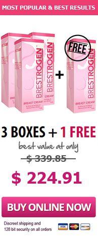 Best deal on #Brestrogen you won't find it cheaper anywhere else #breast #breastsize #biggerisbetter