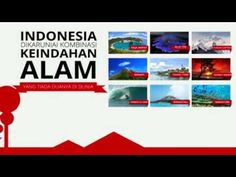Good News From Indonesia - YouTube