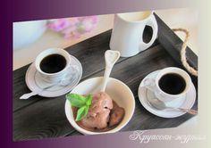 Восхитительно шоколадное, с насыщенным вкусом мороженое: сделайте его сами. Мороженое можно подать утром с чашечкой кофе. А для уютного романтического вечера необычным и интересным дополнением к шоколадному мороженому станет рюмочка холодного сотерна. Французские рецепты пошагово с фото.
