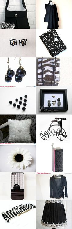 contrast . . . by Susan Rodebush on Etsy--Pinned with TreasuryPin.com