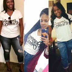 Take advantage!!! Visit our online shop at http://ift.tt/1LPYbKS and check out our blog for updates at http://ift.tt/1iO1nQt #jainbygabrié #business #businesswoman #bigcartel #bigcartelstore #independent  #love #motivate  #support #ohio #cleveland #tshirts #tshirt #buttons #button #pins #footchains #jewelry #summer #fall #contest #empower #empowerment #accessories #simplechickattire by jainbygabrie