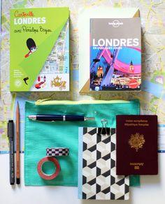 london www.nanikaa.fr #nanikaa
