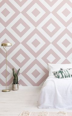 353 best funky wallpaper images wall papers wallpaper mural painting rh pinterest com