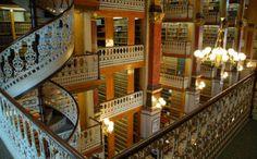 heelloo libraryy