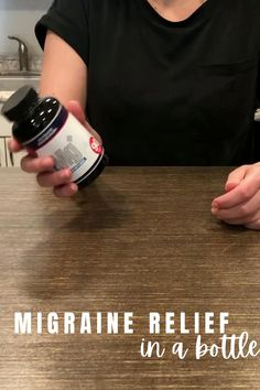 Natural Headache Relief, Migraine Relief, Headache Remedies, Migraine Meds, Chronic Migraines, Health And Beauty Tips, Health And Wellness, Health Fitness, Magnesium And Migraines