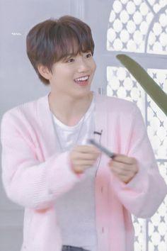 Yg Entertaiment, Treasure Maps, Fandom, Korean Boy Bands, Golden Child, Cute Panda, Jimin Jungkook, Happy Fun, Suho