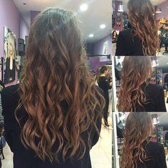Penúltimos trabajos del año de #color con trabajo de #color y #balayage #balayageombre #ombrehair #hair #hairstyle #hairstyles #hairideas #hairinspiration #longhair #beachwaves #hairwaves #hairstylist #hairdresser #haircolor #haircolour #hairfashion #oviedo #peluqueria #asturias   from Instagram: http://ift.tt/1R0jXDz  La entrada Penúltimos trabajos del año de #color con trabajo de #color y #balayage #balayageombre #ombrehair #hair #hairstyle #hairstyles #hairideas #hairinspiration #longhair…