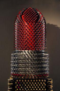 rouge-a-levres-geant06