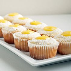 Lemons: sweet and tart. Life: sweet and tart. via yumsugar.com