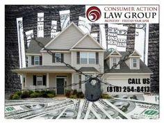Breach of Trial Modification – Home Modification Scams