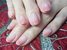 art by Japanese nail salon, Nail Common