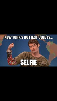 SNL :) Stefon sad he is leaving the show this weekend :( me all day all NIGHT Make Em Laugh, Laugh A Lot, I Love To Laugh, Laugh Out Loud, Seinfeld, Full House, You Funny, Hilarious, Funny Stuff