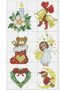"""""""Baby Knitting Pattern ulma: wrap-around jacket for little ones"""", """"Collection of Knit Baby Sweater Outwear Free Patterns & Tutorials, kids capes, kids Cross Stitch Christmas Cards, Xmas Cross Stitch, Cross Stitch Cards, Cross Stitching, Cross Stitch Embroidery, Christmas Cross Stitch Alphabet, Cross Stitch Designs, Cross Stitch Patterns, Theme Noel"""
