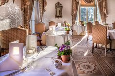 Family Time At Lucknam Park  Equestrian Centre  Pinterest Stunning Dining Room Manager Design Ideas