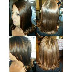 #clippingshairdesign Clippings Hair Design #malorienorrdin