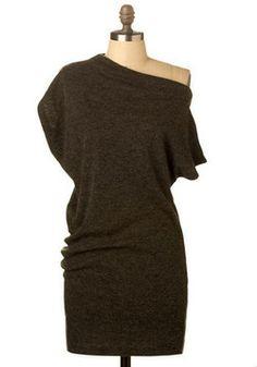 A New Angle Dress, #ModCloth $49.99