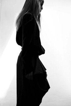 Mirte Engelhard - Fashion Design